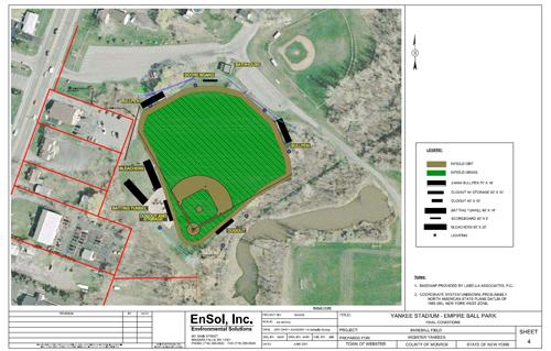 WebsterImageLargejpg – Site Planning Site Development Inc